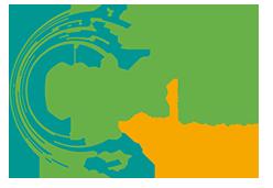 Herstal Energie Verte Logo